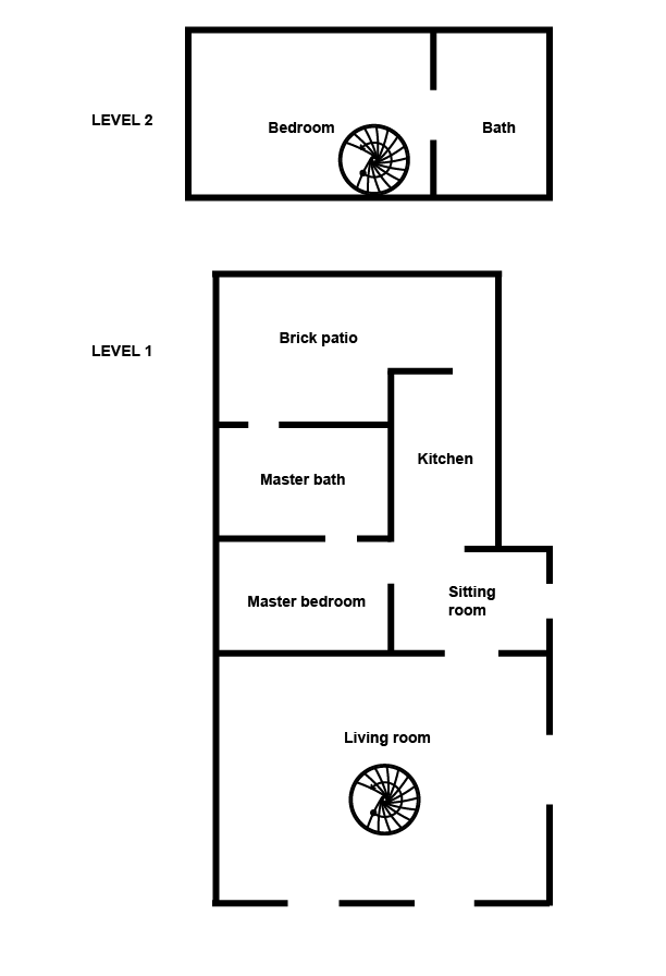 floor-plan-01.png