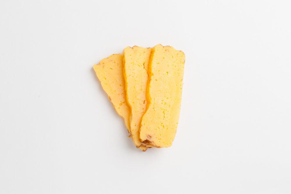 Tamago + $1.50