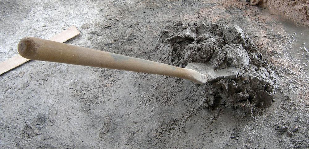 shovel-1230210 (1).jpg
