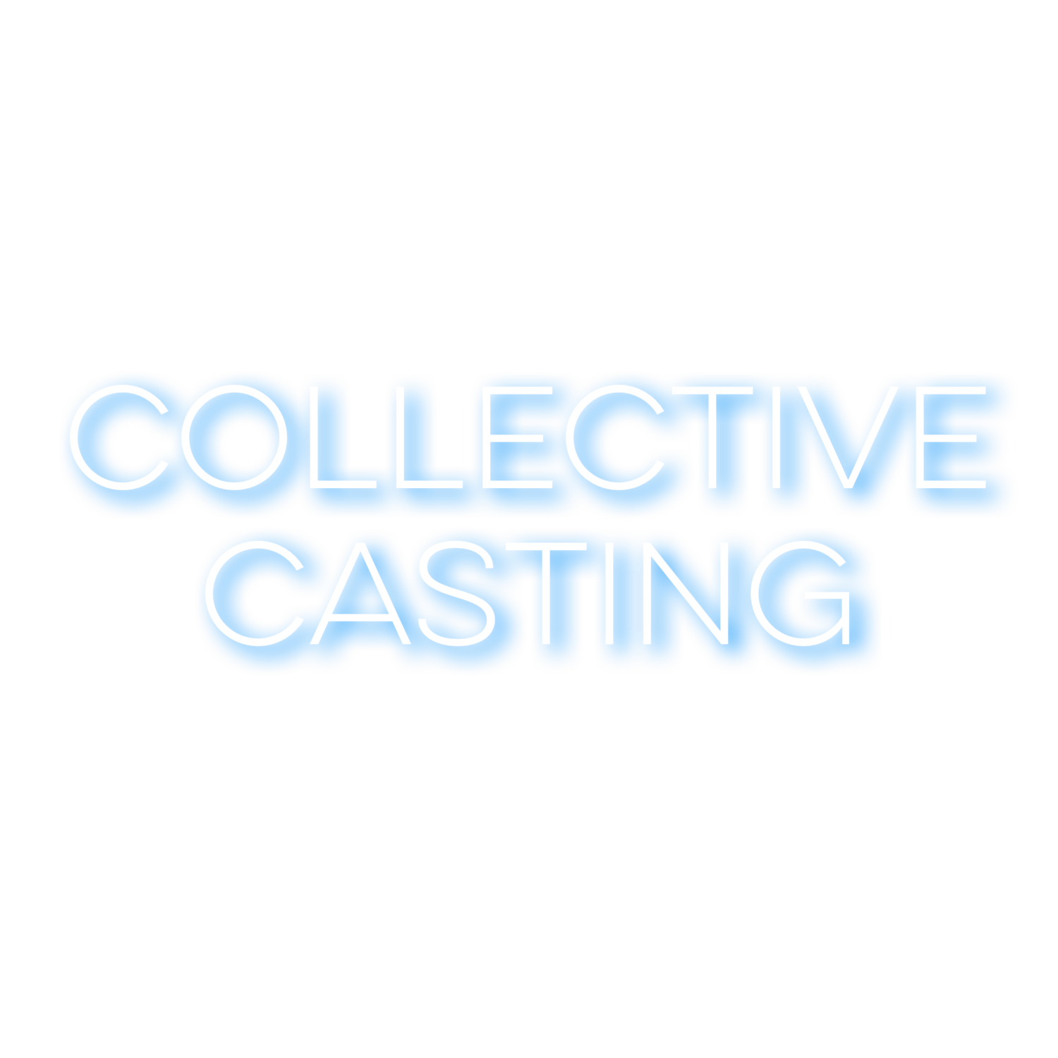 Collective Casting Agency