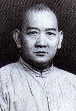 Wong Fei Hung - The real life Wong Fei Hung