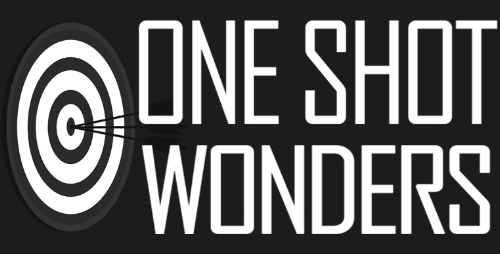 One Shot Wonders