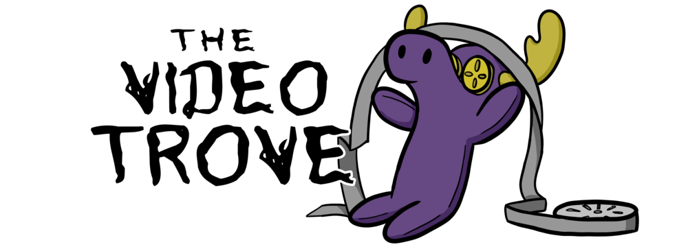 Video Trove.png