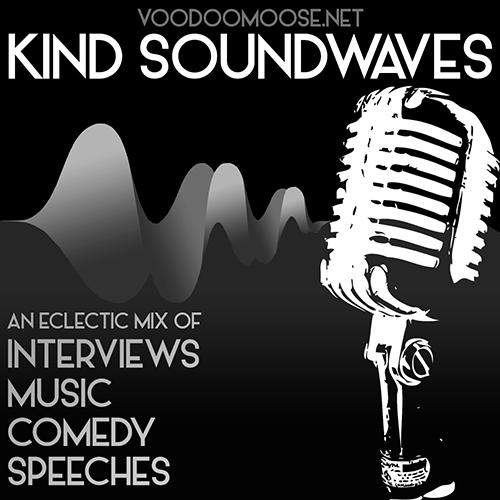 KSW-000-AlbumArt