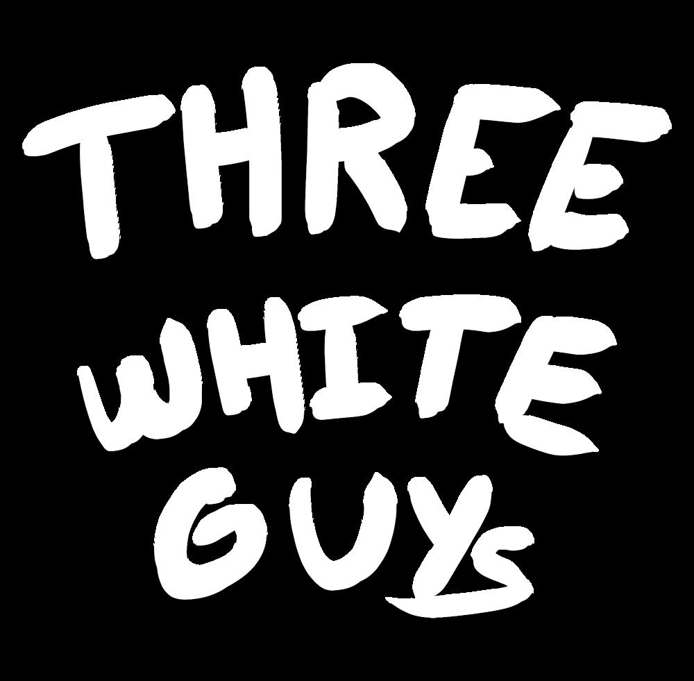 3wg-logo