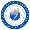 PSI Certificate Icon.jpg