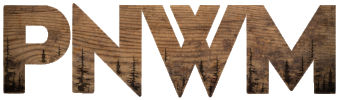 PNWM wood light.png