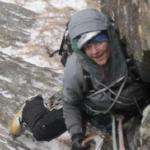 Anna Condino ice climbing pic.jpeg