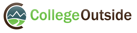 collegeOutsideLogo.png