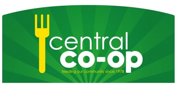 CentralCoop