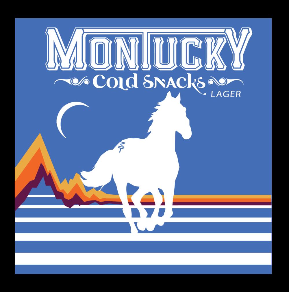 Montucky.png