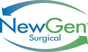 NewGenSurgical.jpg