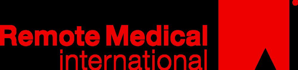 Logo_RGB_Red-2.png