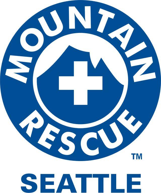 SMR MRA Logo.jpg