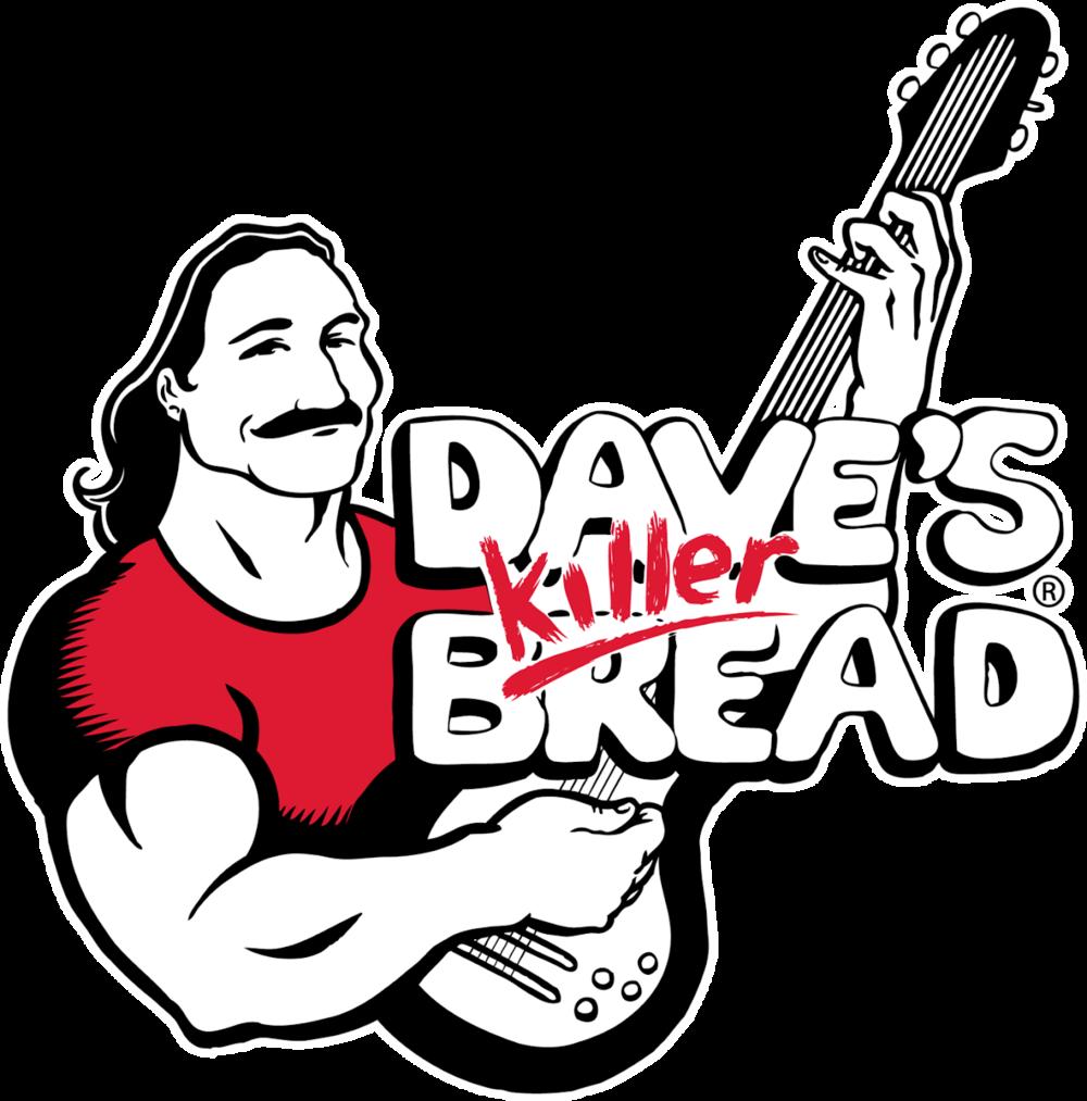 Dave's Killer Bread.png