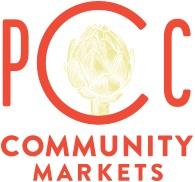 PCCMarket.jpg