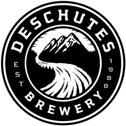deschutes-brewery-oregon-craft-beer-and-brew-pubs-beer-logo-vector.png