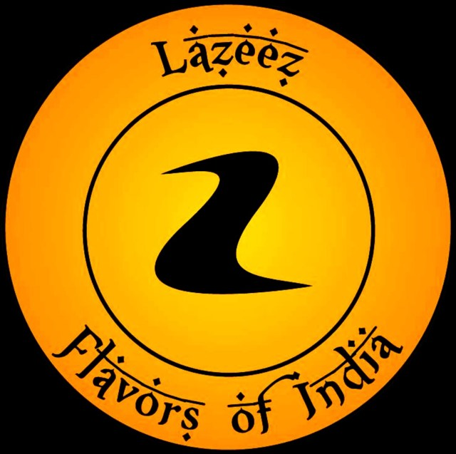 Lazeez Flavors of India