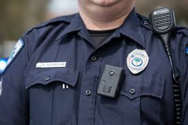 Police accountability - All officers must be required to wear body cameras, review boards need to be diversified, and officers should increase walking patrols to become more active participants in the communities they protect.