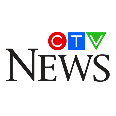 CTV News logo 2.png