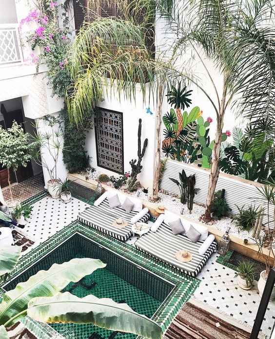 October 17 - October 24, 2020 - 7 Nights / 8 DaysGroup Size:16*14 Spots Open*Marrakech is a girl's dream come true. From roaming the colourful Souk markets to bathing in a luxurious hammam, we can't wait to take you there!Our trip is made to indulge you in the Moroccan culture and have your Instagram feed filled with mosaic tiles. Each tour is paired up with a local to keep everything as authentic as possible.All experiences will include local dining from roof tops to sitting on hand woven rugs. We are filling up your bucket list the way you've always wanted!Here's a little look into what you can expect:*Boutique Riads, Souk Hopping, Roof Top Sunsets, Luxurious Hammam Spas, Camel Riding, Glamping in the Middle of the Desert**Curated Dining Experiences**An Experience and Adventure Packed Itinerary Customized with Authentic & Local Excursions*