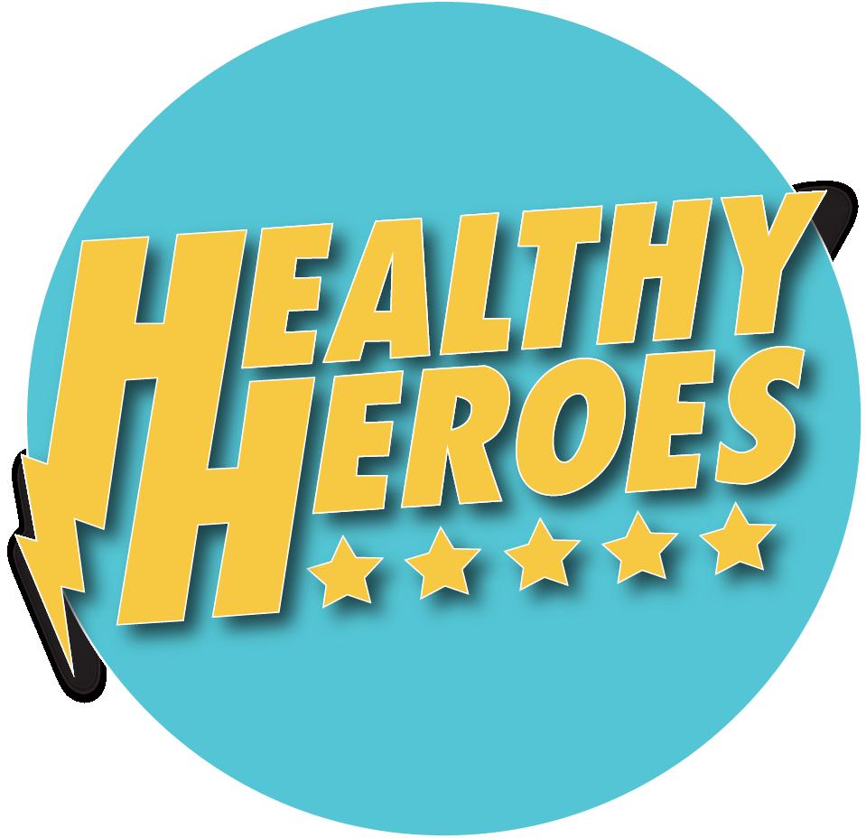HealthyHeroesFinalLogo (1).png