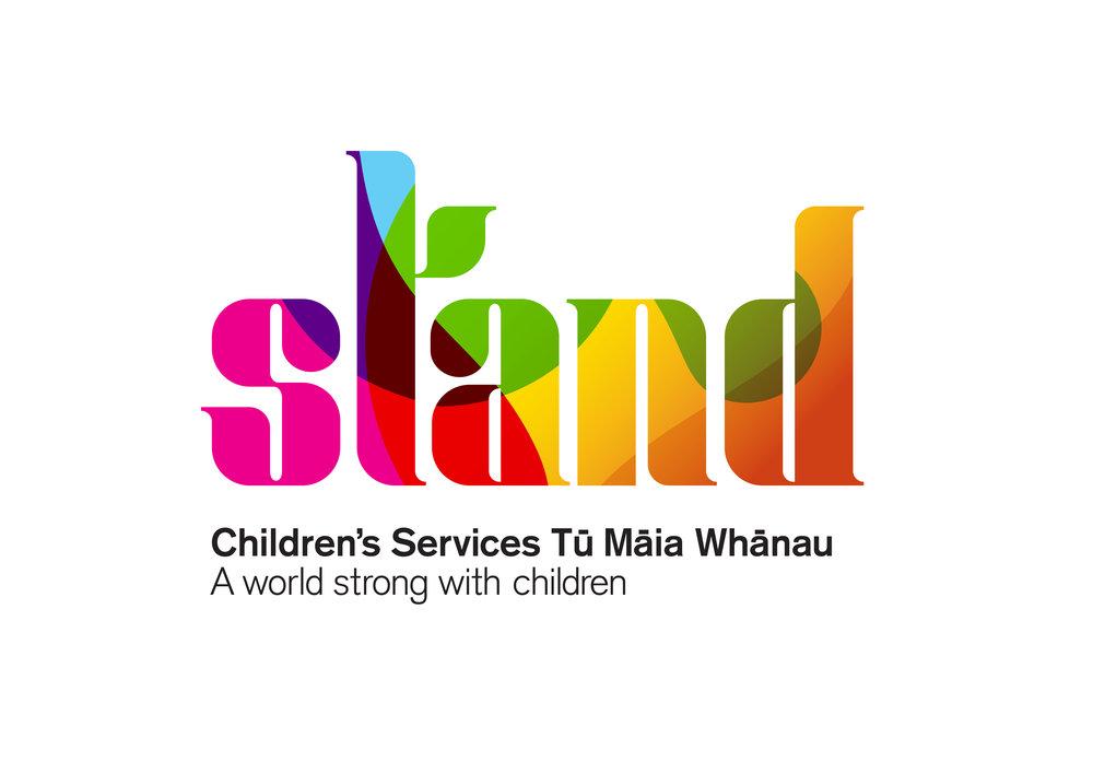 stand logo bright.jpg