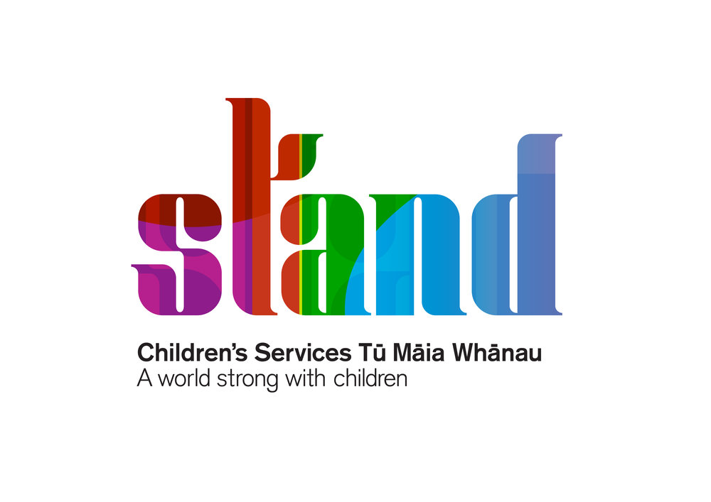 stand logo inner type.jpg