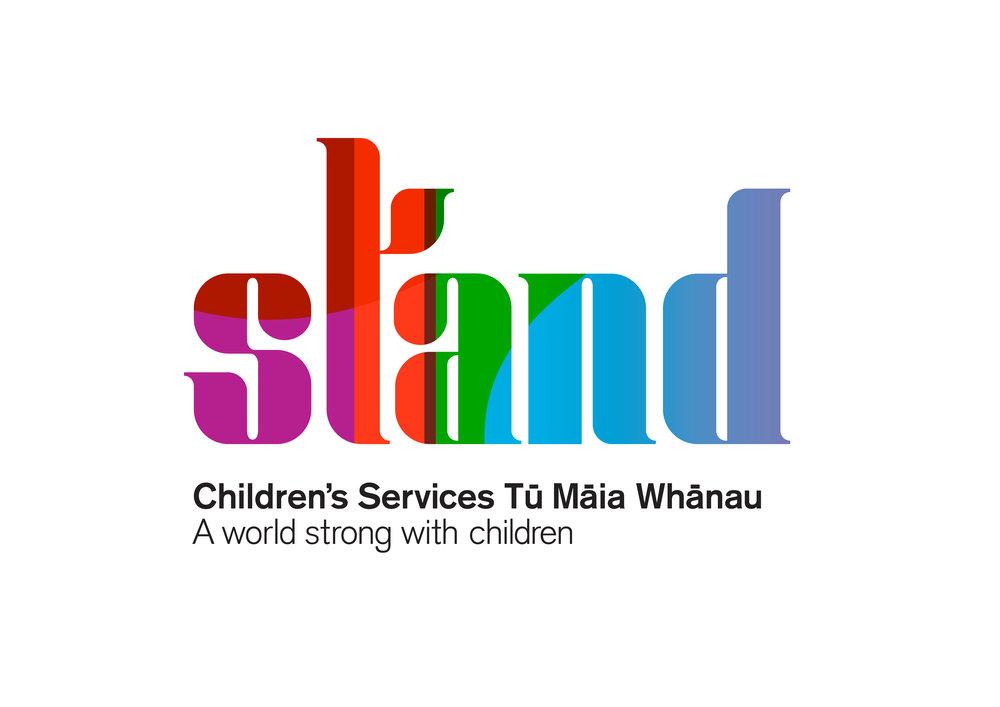 stand logo standard.jpg