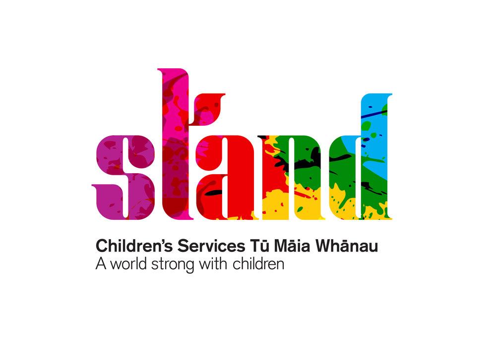 Stand logo splat.jpg