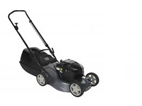 Lawn Mowers - A provide a wide range of lawn care products including; LawnMaster and Victa.