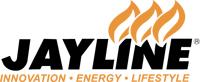 Jayline_logo1.jpg