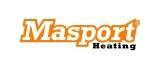 New_masport_heating_logo.jpg