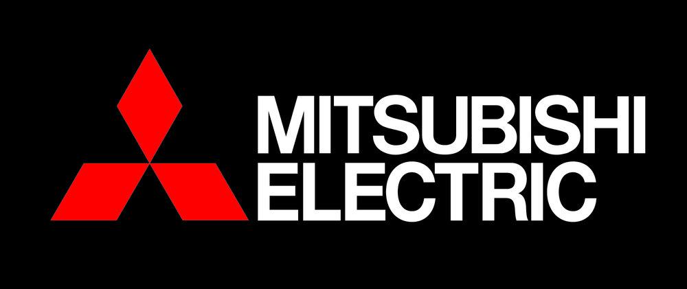 MitsubishiElectric_ShortWhite_cmyk.jpg