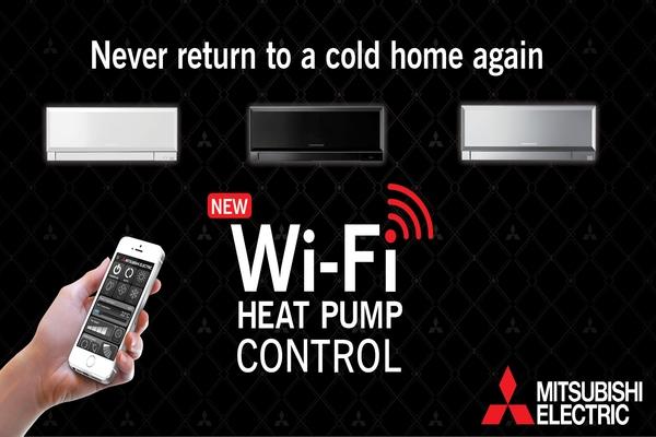 rsz_wi-fi_heat_pump_control.jpg