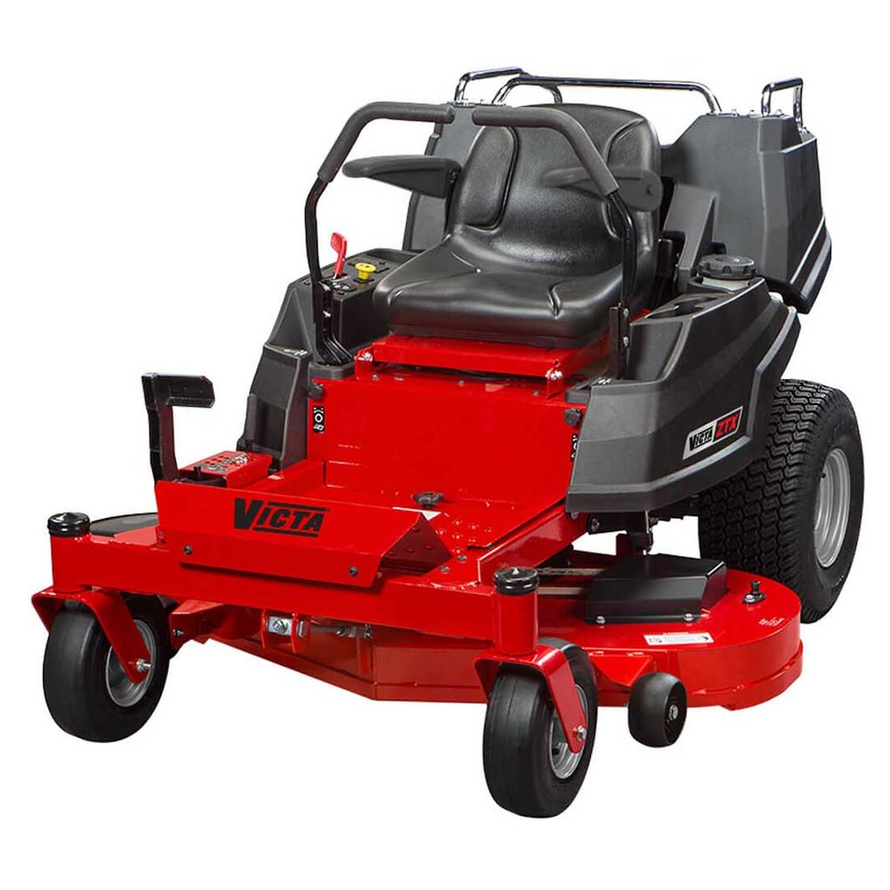 VZT2342F - Only $7699 - 48