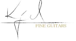 kjel-erickson-guitars.jpg