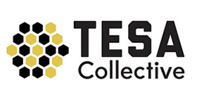 Toolbox for Education & Social Action (TESA Collective)   A cooperative that works with organizations and groups to build educational tools, resources, games, and programs that are participatory and based in social justice principles. Based in Holyoke, MA.   toolboxfored.org