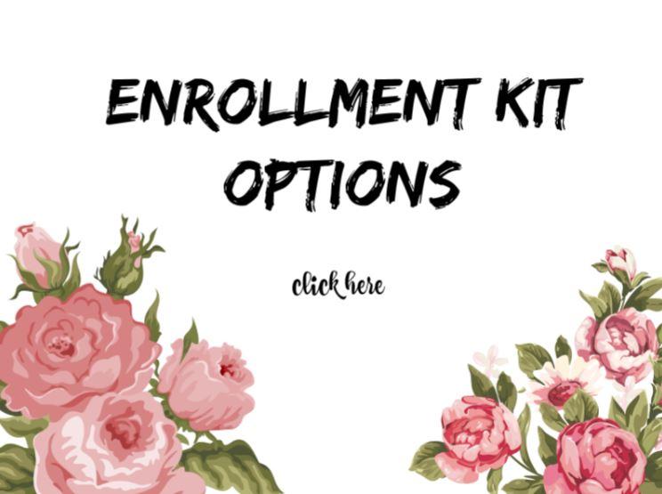enrollment kits new.JPG