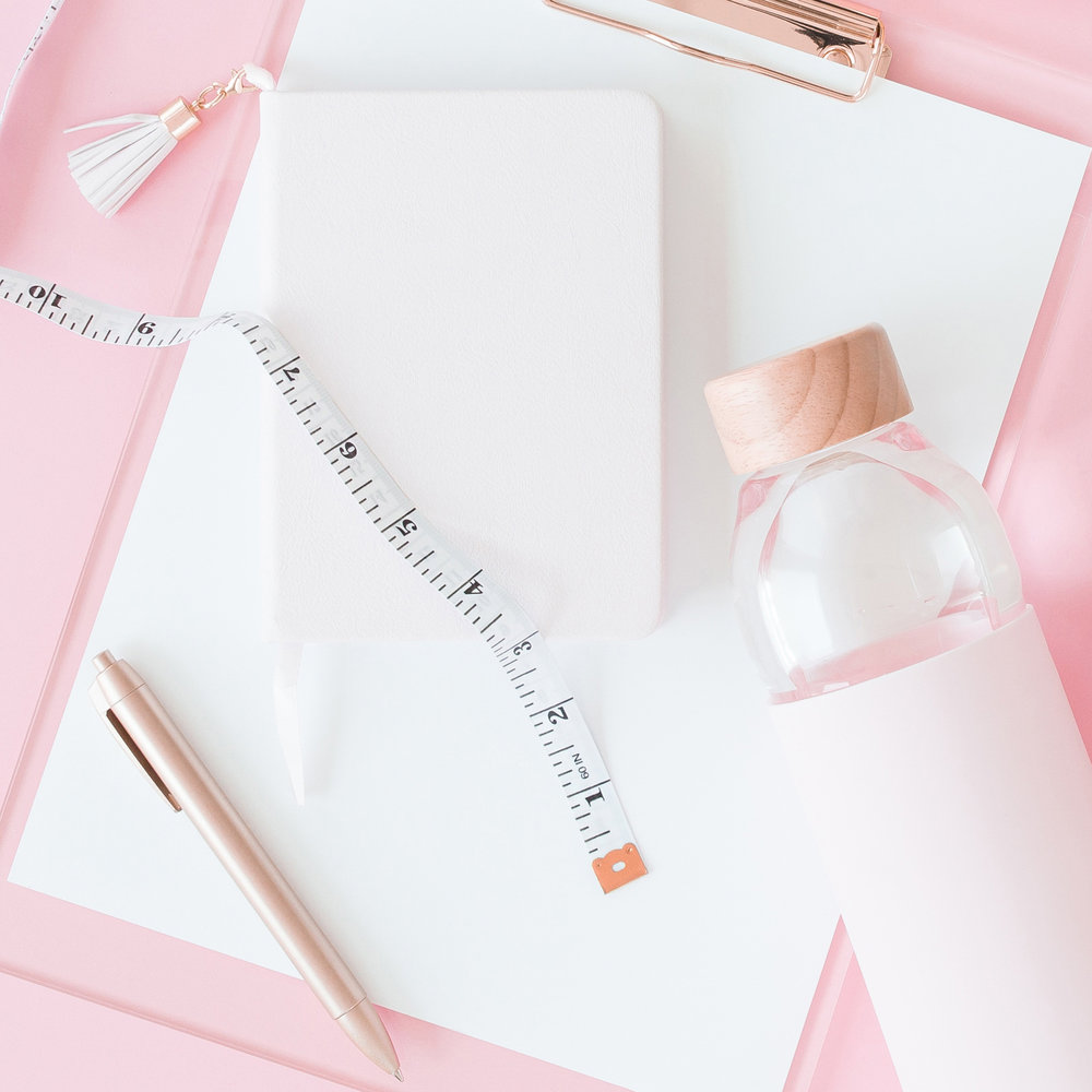 haute-stock-photography-pink-grey-collection-freebie-1.jpg