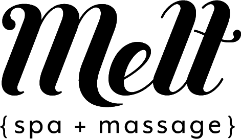 Melt Spa & Massage