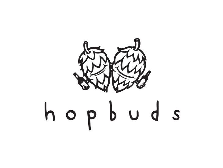 HB_Logo_1.jpg