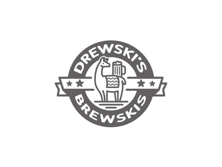DB_Logo_FINAL.jpg