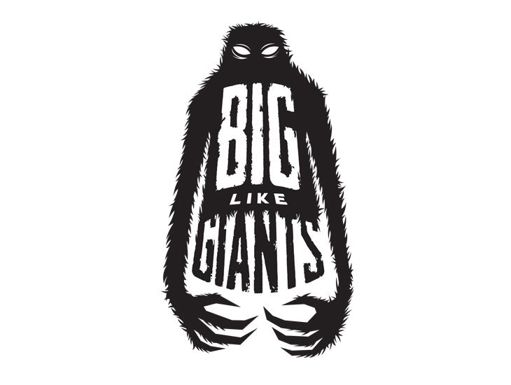 BLG_Logo.jpg