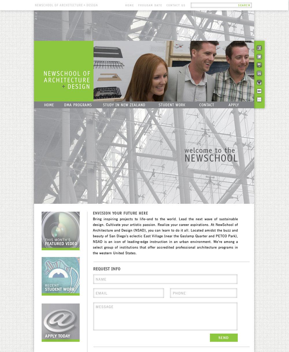 NSAD_Web-1.jpg