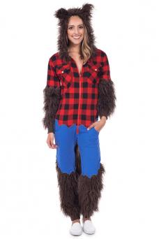 werewolf-costume-women_s.jpg