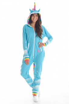 women_s_unicorn_costume_1.jpg