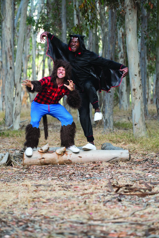 Halloween Spooky Woods-38.jpg