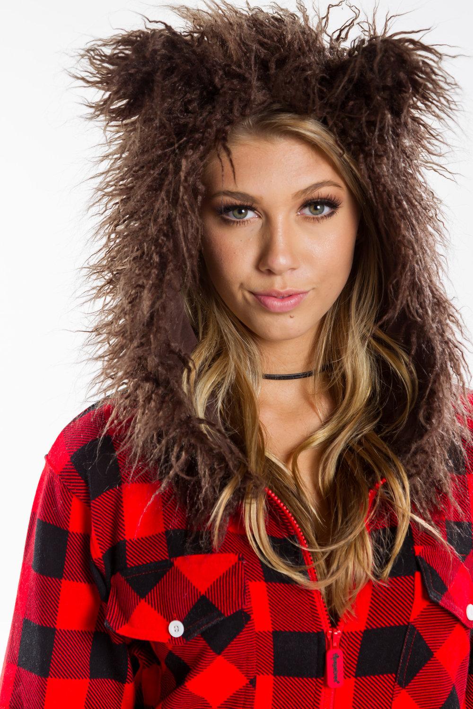 180910 W-Jumpsuit-Werewolf-23.jpg