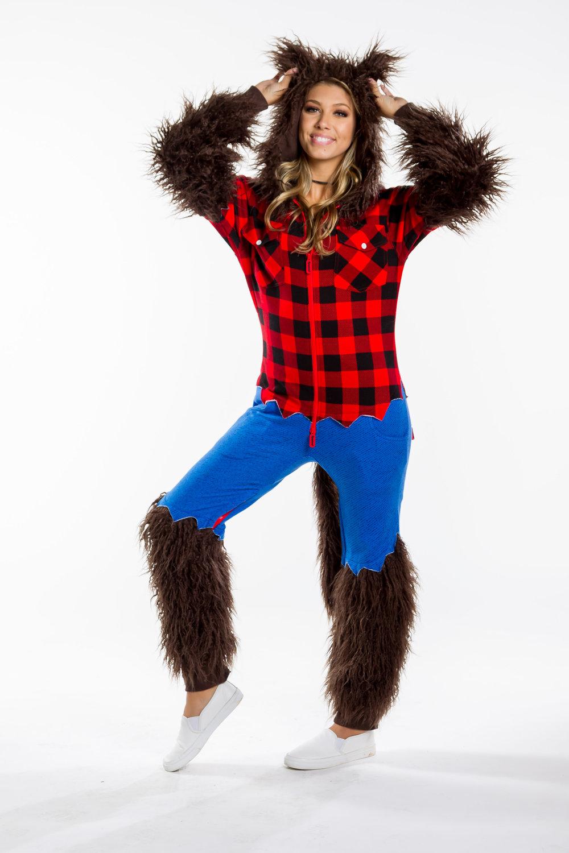 180910 W-Jumpsuit-Werewolf-07.jpg